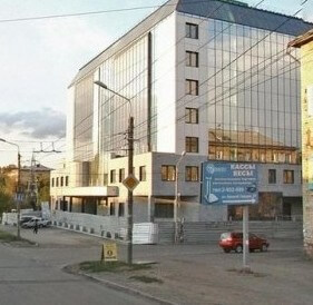 vizovyy_centr_malty_v_krasnoyar