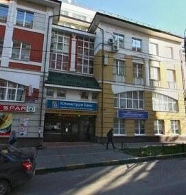 vizovyy_centr_malty_v_nizhnem