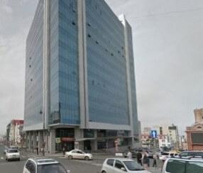 vizovyy_centr_malty_vo_vladiv