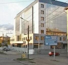 vizovyy_centr_niderlandov_v_krasnoyar