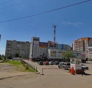 vizovyy_centr_polshi_v_smolen-300x287
