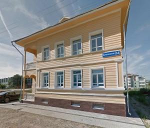 vizovyy_centr_polshi_v_vologde-300x256