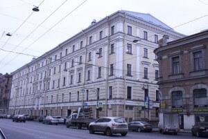 vizovyy_centr_shveycarii_v_spb