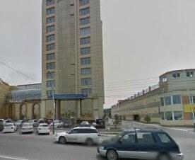 vizovyy_centr_slovenii_v_habar