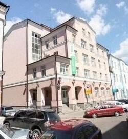 vizovyy_centr_slovenii_v_kazani