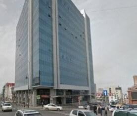 vizovyy_centr_slovenii_vo_vladiv