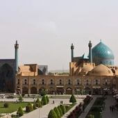 iran-7