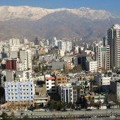iran-8