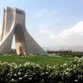 iran-9