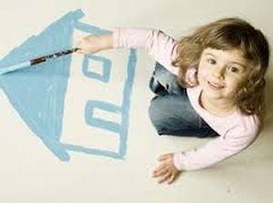 Регистрация ребенка по месту жительства для граждан рф документы