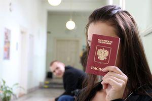 Процесс отписки и прописки при перемене места жительства
