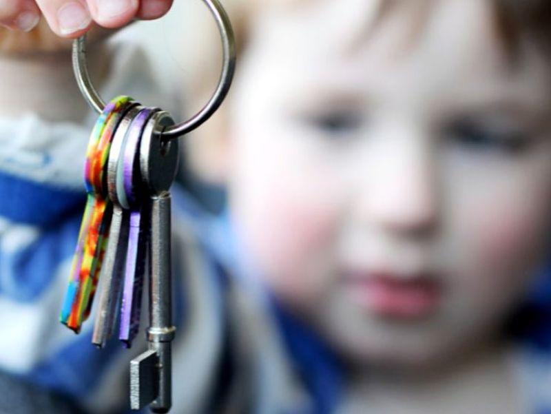 Продажа дома под материнский капиталл