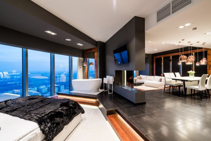 Апартаменты прописка аренда дубай апартаменты