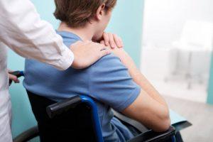 Статус инвалида
