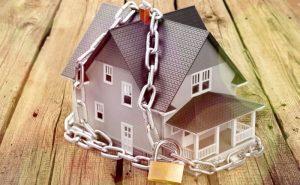 Способы снять обременение с ипотечной квартиры