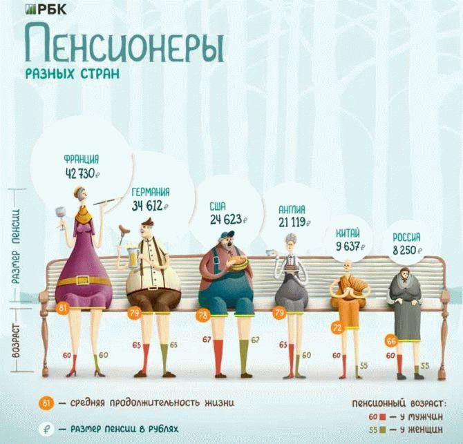 stazh-dlya-vixoda-32A527.jpg
